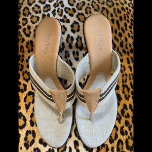 Woman's Sandals ✨